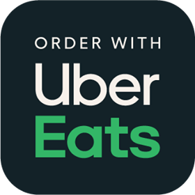 Order from Uber Eats
